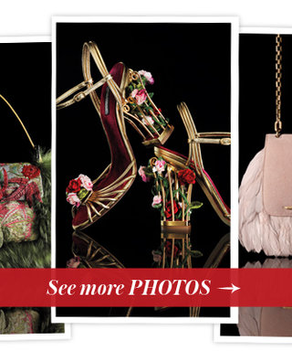 Shop and Swoon Over Fall 2013's Most Breathtaking Accessories
