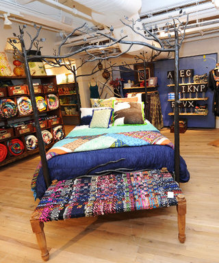 Urban Outfitters Is Opening a Hotel! We Hope It Looks Just Like An Anthropologie Store