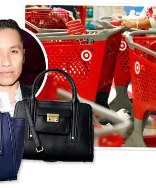 Find Out What Phillip Lim Really Thought of the Frenzy Over His Target Collaboration
