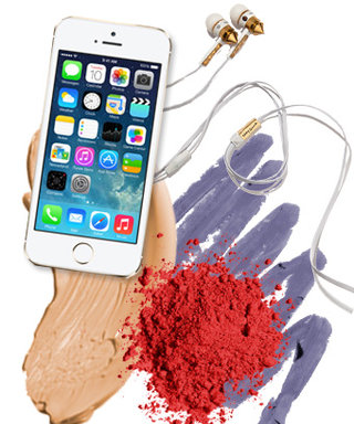 Reader Poll: How Addicted Are You To Beauty Apps? Tell Us Now!