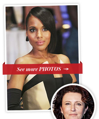 Scandal's Costume Designer, Lyn Paolo, Explains How Season 3, Episode 5's Fashion Mirrors Olivia Pope's Seesaw Life