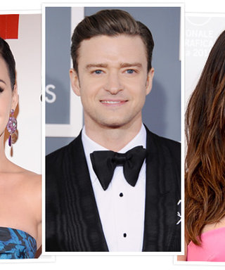 People's Choice Awards 2014 Nominees Announced