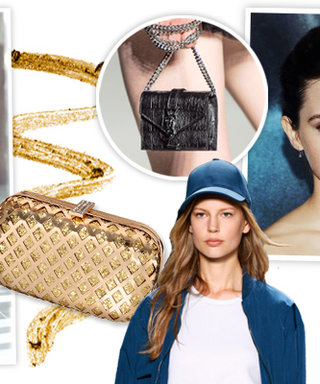 How Do You Feel About Spring's Biggest Trends? Vote in the Poll!