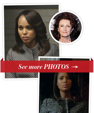 Couldn't Get Enough of Scandal's Winter Finale? Get All the Wardrobe Secrets From Lyn Paolo Here!
