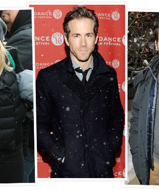 Sundance Film Festival Is Finally Here! 5 Things To Get Excited About