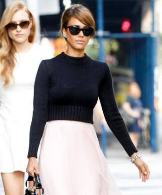 9 Best Street Style Looks of 2013