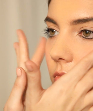 Our Best Beauty Secrets: Make Your Skin Glow With Vaseline