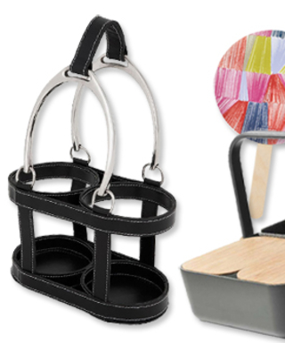 31 Finds for a Stylish July 4 Picnic