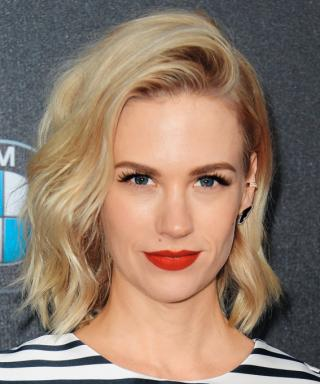 The New Wave: Get the Top 5 Summer Hairstyles of 2014