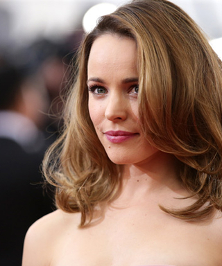 10 Beautifully Layered Celebrity Hairstyles