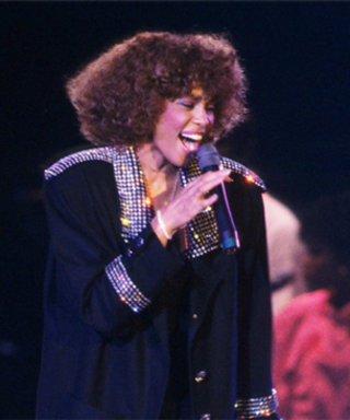 From Whitney to Beyoncé, 16 VMA Moments We Wish We Could Relive
