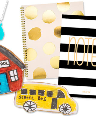 Start the Year Off Right with Our Back to School Picks!
