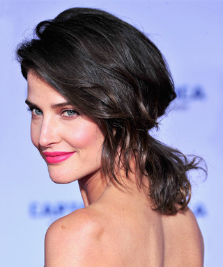 How to Master the Perfect Low Ponytail