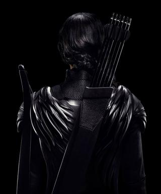 Gear Up for The Hunger Games: Mockingjay - Part 1 with a Look at All the Film's Posters