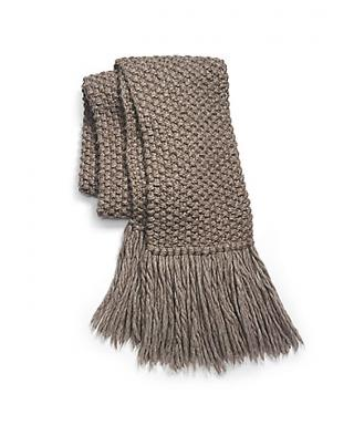 12 Scarves We Want to Wrap Ourselves In All Season Long