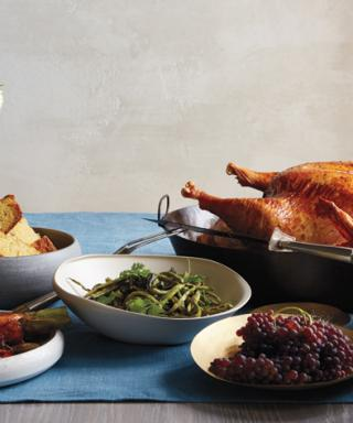 10 Gadgets You Need To Cook The Best Thanksgiving Dinner