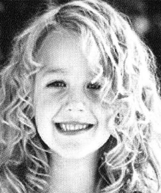 Blake Lively Turns 28: Her Life in Hair