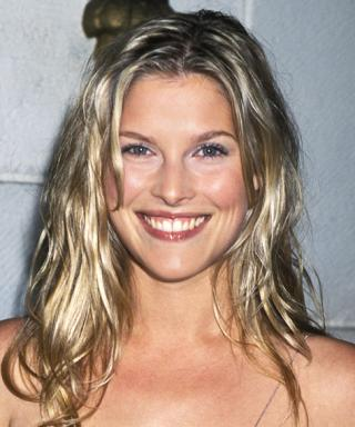 Ali Larter's Changing Looks