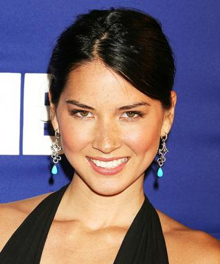 Olivia Munn's Changing Looks