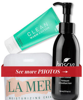 Winter Beauty: The Hydrating and Self-Warming Staples You Need Right Now!