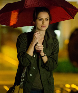 What Was Jack Ryan: Shadow Recruit's Costume Designer Jill Taylor Inspired By? Keira Knightley's Personal Style!