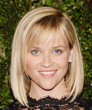 Exclusive! Reese Witherspoon's Hairstylist Shares The Secret to Getting Her Polished Bob