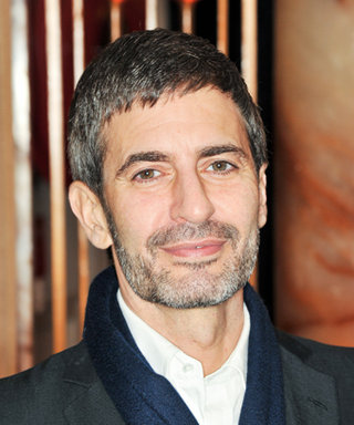 Marc Jacobs' Pop-Up Shop Will Accept Social Media Posts As Payment (Yes, Really)!