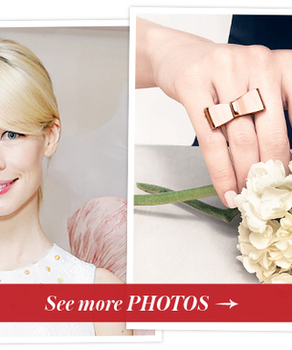 Designer Erin Fetherston Gets Flirty With Her New Collection for JewelMint