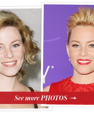 Happy 40th Birthday, Elizabeth Banks! See How Her Style Has Changed