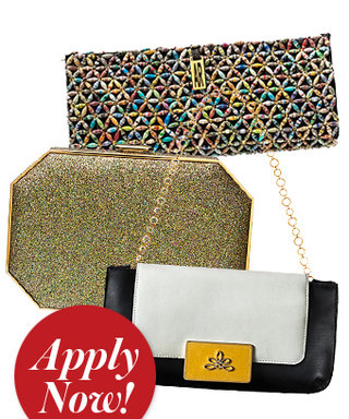 Have You Entered the 2014 Independent Handbag Designer Awards Yet?