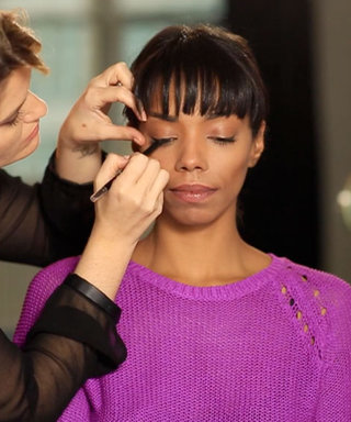 Our Best Beauty Secrets: How To Get The Perfect Cat Eye