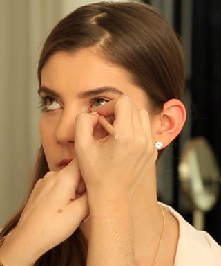 Our Best Beauty Secrets: How to Get Brighter, Whiter Eyes