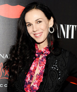 As Talented as She Was Tall, L'Wren Scott Will Be Missed by Many