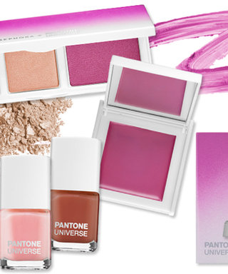Beauty Buffs are Going Wild for This Radiant New Makeup Collection