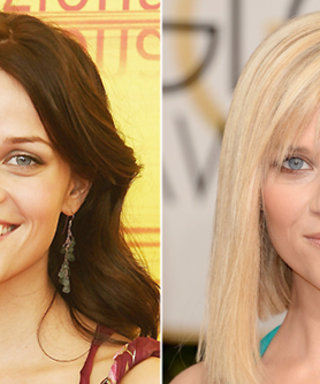 Happy 38th Birthday, Reese Witherspoon! See Her Best Beauty Looks Through the Years