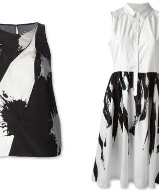 Master Art-Inspired Style with These Key Pieces