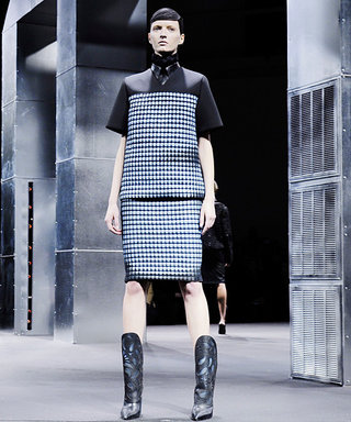 Alexander Wang, Prabal Gurung, and More Designers Dish on Their Style Inspirations