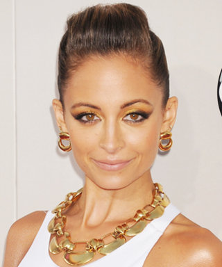 """Nicole Richie on Her """"Free-Spirited"""" Ready-to-Wear Collection for House of Harlow"""