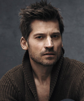 Game of Thrones Bad Boy Nikolaj Coster-Waldau Is Actually Really Nice in Real Life