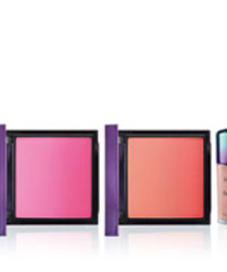 The New Proenza Schouler x MAC Makeup Collection Is Absolutely Gorgeous