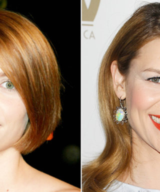 Happy 35th Birthday, Claire Danes! See Her Best Beauty Looks Through the Years