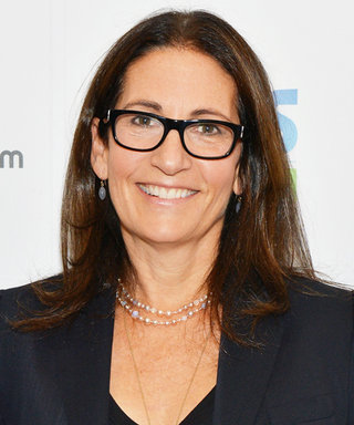 Happy 57th Birthday, Bobbi Brown! See the Beauty Guru's Latest Projects