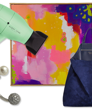 It's Tax Day: Here's What InStyle Editors Want to Splurge on With Their Refunds