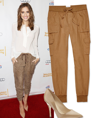Match Made! The Best Shoe-Pant Combos for Your Shape