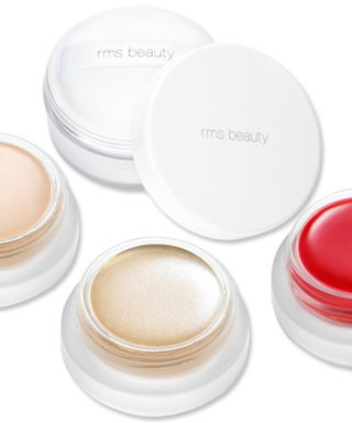 RMS Beauty: The Cult Beauty Brand You Need to Know About Now