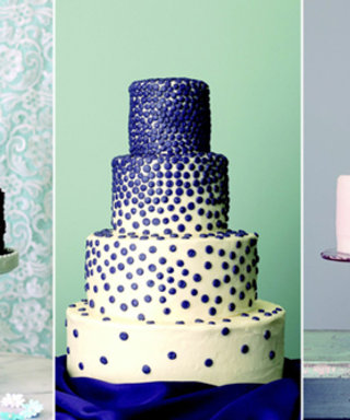 Make Your Reception a Little Sweeter with Magnolia Bakery Wedding Cakes