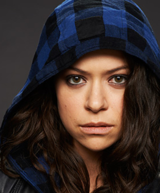 Orphan Black Hairstyle Exclusive:  We've Got All the Details!