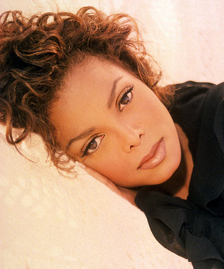 Happy 48th Birthday, Janet Jackson! See the Star's Most Memorable Beauty Moments