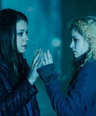 Only On InStyle: An Exclusive Orphan Black Clip Before Tonight's Episode!