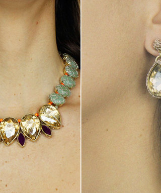 Finding Unique Accessories Is a Breeze Thanks to This New Online Boutique
